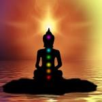 Kundalini-Meditationstechnik (nach Sri Kaleshwar)