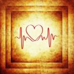 Herzheilungstechnik (nach Sri Kaleshwar)