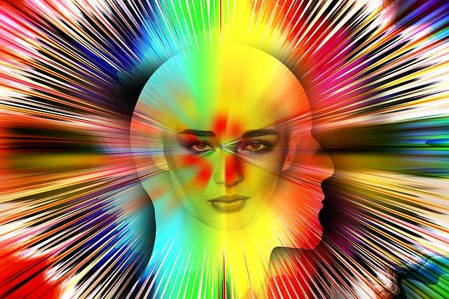 brahma bewusstsein